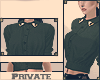 £.CollarShirt/Khai