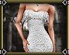 ~E- Rosalie V2 White