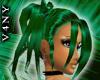 [V4NY] !Fever! Green