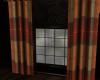 ◀ MountainLake Curtain