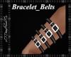 Soul*Bracelet_Belts