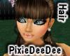 (PDD)Risa-Brown