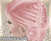 *MD*Anah|Rose