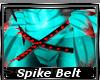 DJ Viral * Spike Belt
