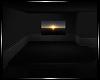 empty room | no. 1
