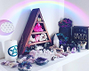Crystals and things -pic