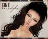 F| Kardashian 3 Umber