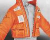 extreme jacket