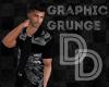 Graphic Grunge