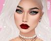 n| Elva Ivory