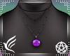 Wiccan Necklace v4
