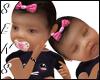 Kierra Twins / cuttie