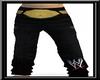 ~D~WWE Pants