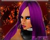 (LYK)Ayu Purple