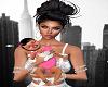 Avatar Baby Girl