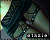 ::EZ:: Fierce RL