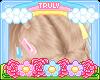 ・゚✧ Luv Hairclips