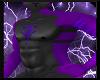 Undertaker Fur (M)