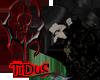 TD-Dark Lord Pld L V2