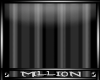 milli0n black ::vans::