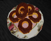LG's Donuts