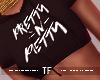 $ Pretty-N-Petty