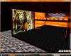 lava tiger club