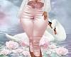 Capri pink PL