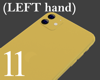 Phone 11 Yellow (lf)