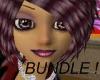 hairlicious Bundle 1