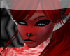 [LILA]RedBlazeFurryEars