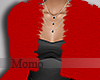 |MH| Bolero Holiday Ruby
