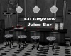 CD CityView Juice Bar