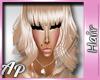 ‼AP‼ Cinlia Blonde
