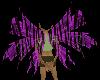 FaeRiffic Wings