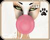 [Pets] Phar   bubble gum