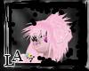 LA Pink Alexis