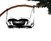 {XTN}treechair
