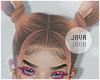 J | Chi carrot