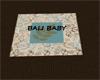 Bali Baby Bundle
