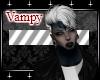 [V] white and black Rux