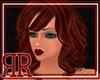 RR Pasmini Ginger