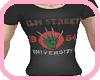 Elm Street  1984