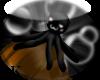 [AK]Emo Octopie