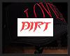 """""""D"""" AMIRI CAPS"""