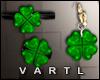 VT | ST Patrick Set