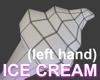 Ice Cream lf (F)