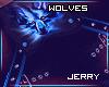 ! Wolves DJ Baggy F