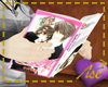 Junjou Romantica Manga M