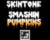 ~F~ Smashin Pumpkins